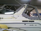 Kapell: Sea Ray 280